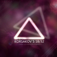 Rozzy & mix-toor - Korsakov's 18/32