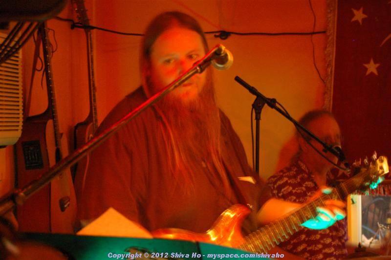 Bdf2012-06-09125medium.jpg