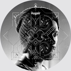 Here It Comes by Ásgeir