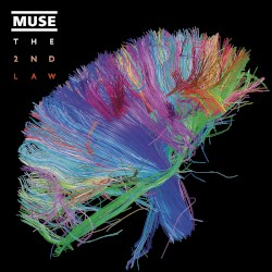 Muse - Save Me