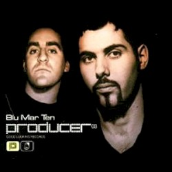 Blu Mar Ten - Future Proof
