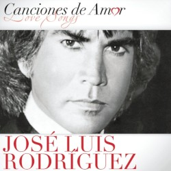 José Luis Rodríguez - Sueño contigo