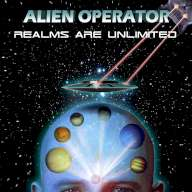Alien Operator - Realms Are Unlimited