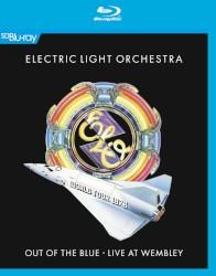 Electric Light Orchestra - Mr Blue Sky