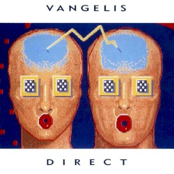 Direct by Vangelis