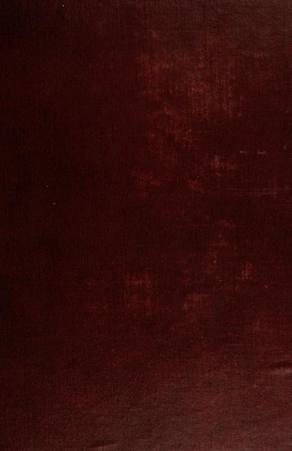 Cover of: Journals of Dorothy Wordsworth