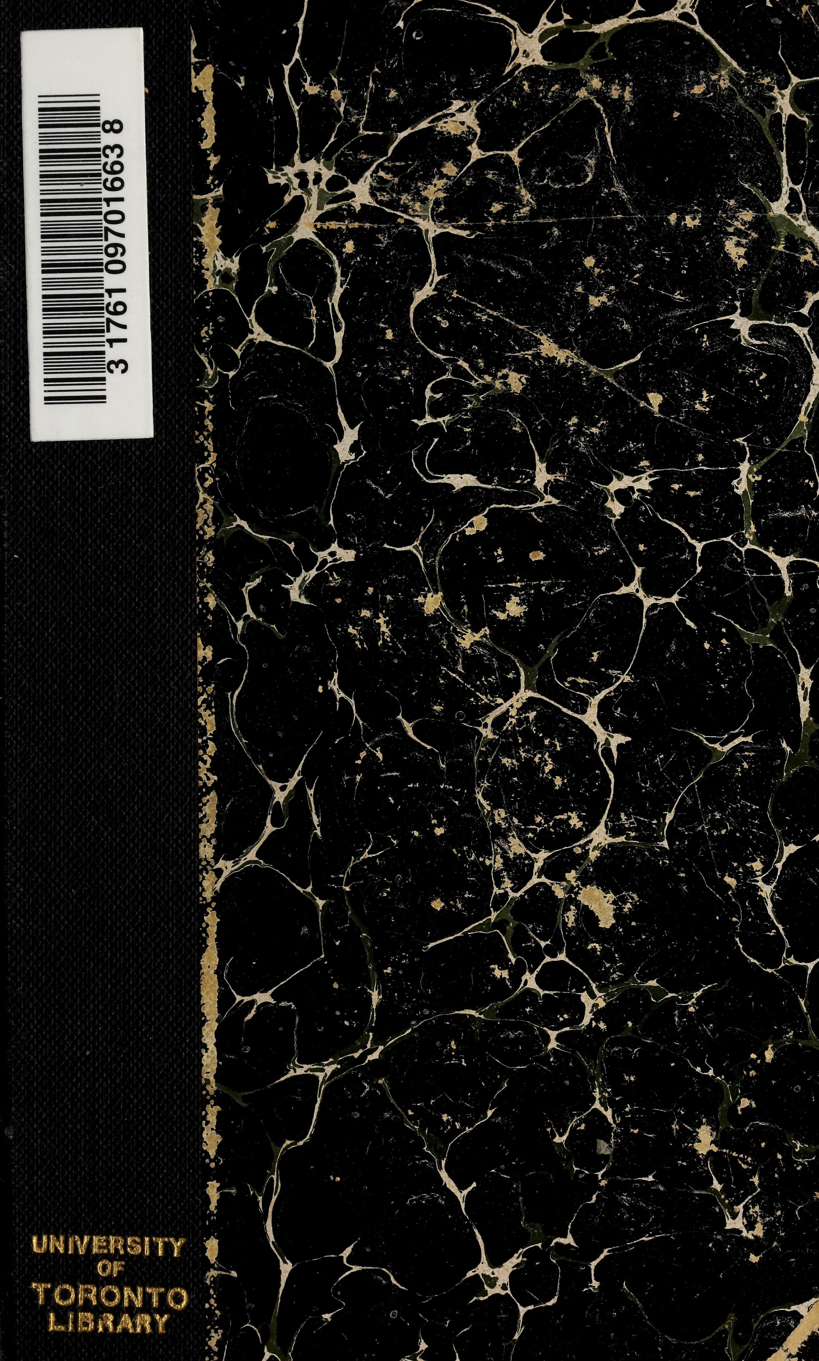 friedrichnietzsc00khle&server=ia600503.us.archive.org&page=preview&
